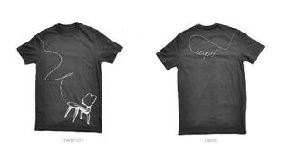 iapd_newlsetter_tshirt