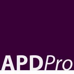 apdpro
